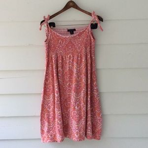 Lands' End Dresses - Girls dress